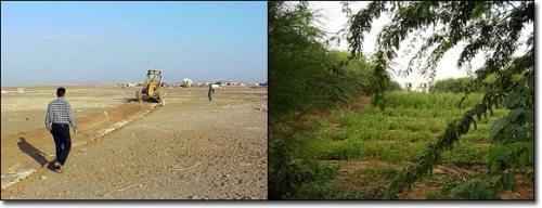 jordan valley project