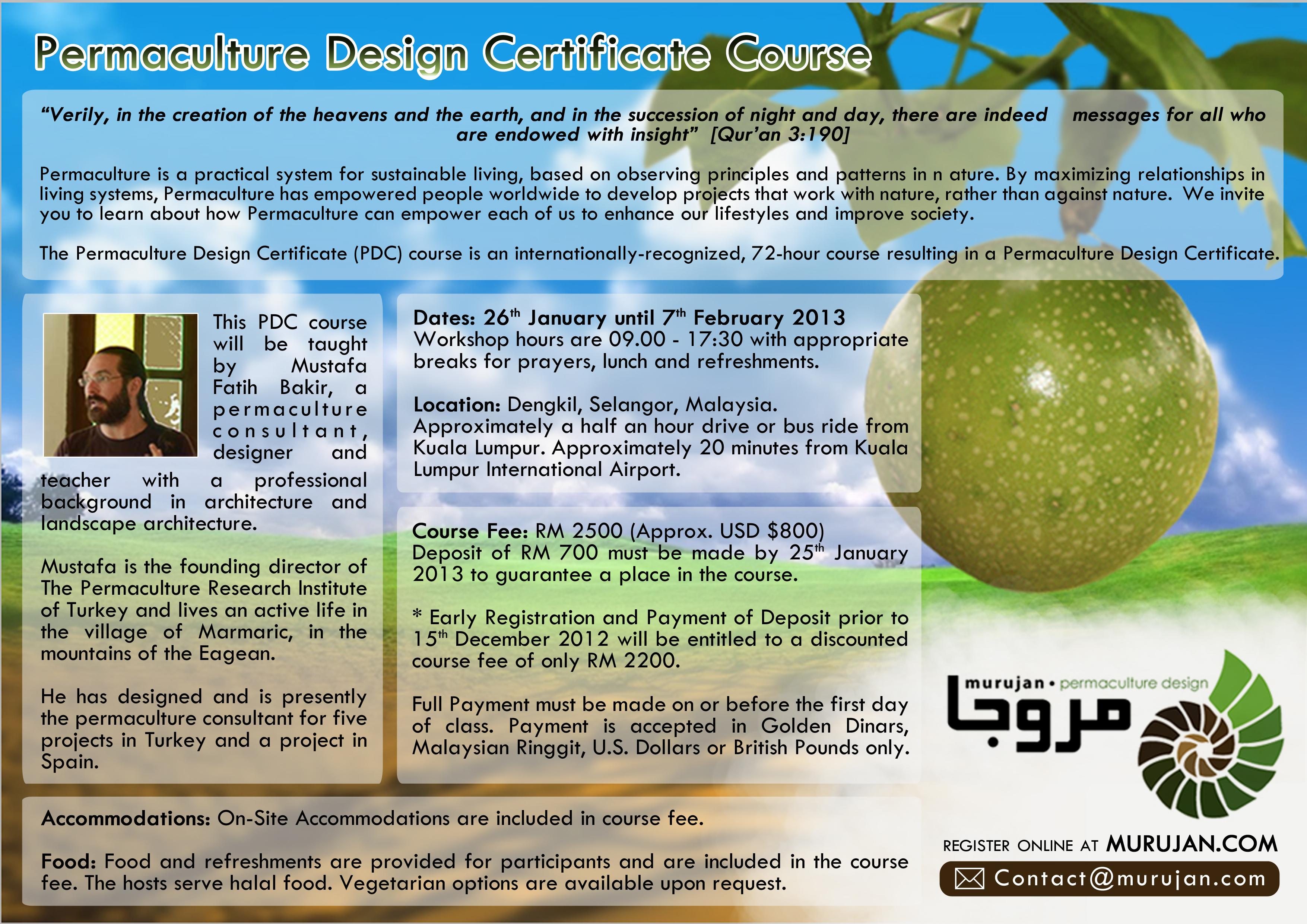 Poster design fee - Download Poster