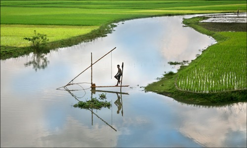 Bangladesh_Fishing_2006