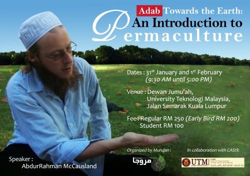 murujan giovanni galluzzo permaculture design malaysia abdurrahman mccausland