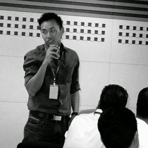 kai_photo