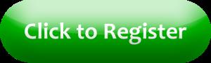 murujan permaculture register