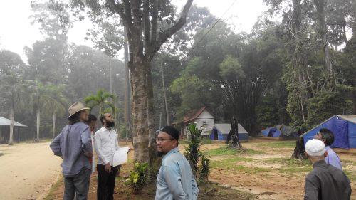 geoff lawton malaysia murujan