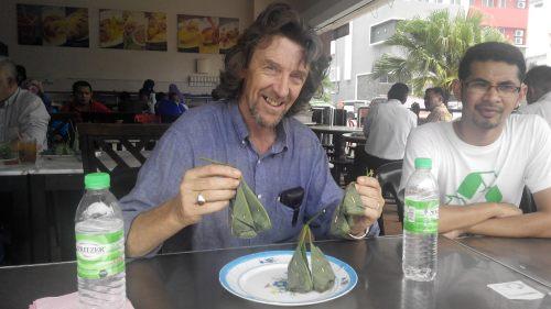 murujan geoff lawton malaysia