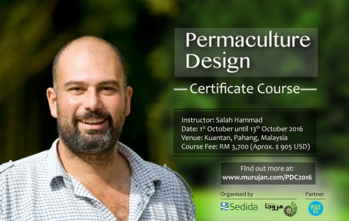 Permaculture-Design-Certificate-Course---OCT