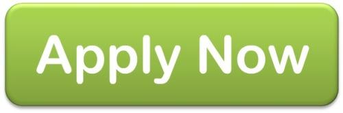 murujan volunteer application