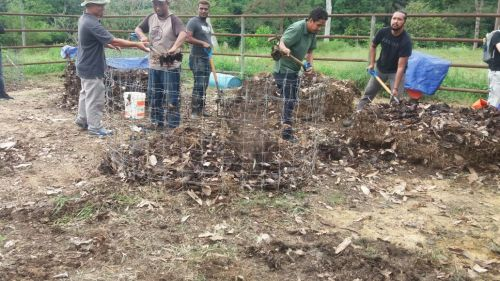 composting murujan tours malaysia