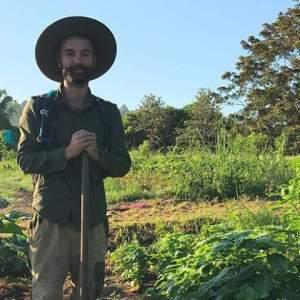 murujan permaculture design certificate course malaysia 2018